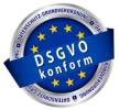 dsgvo_stempel_2-300x277.png